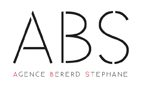 Agence d'Architecture Bererd Stéphane